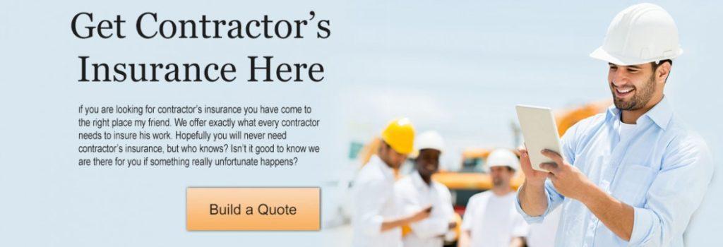contractors-insurance-northlife-financial