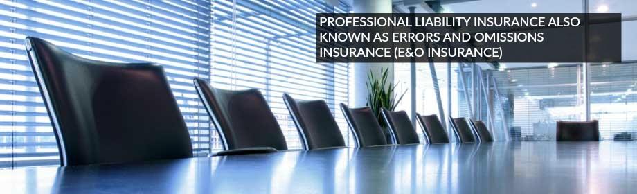 professional-liability-insurance-eo-insurance