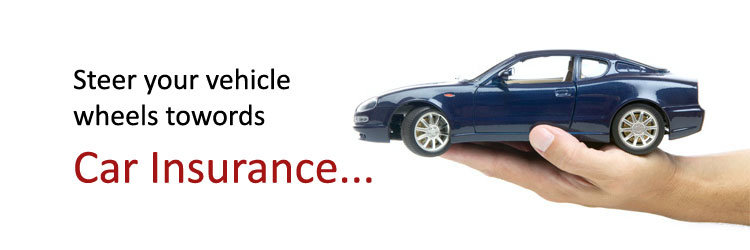 car-insurance-quotes