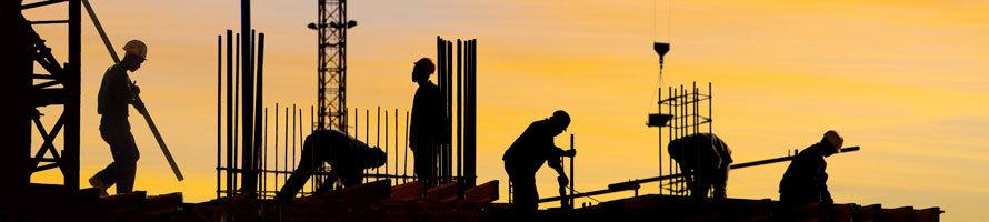 construction-bid-bond