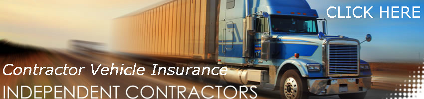 vehicle-insurance-for-contractors